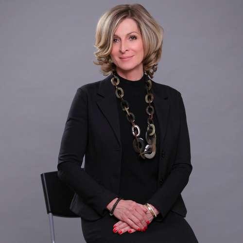 Dr. Kibédi Varga Katalin
