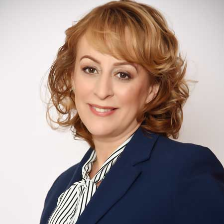 Laczkó Rita